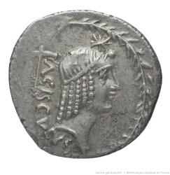 monnaie_denarius__btv1b10451669f