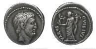Monnaie_Denarius__btv1b10452457q2