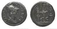 Monnaie_Denarius__btv1b10453330q2