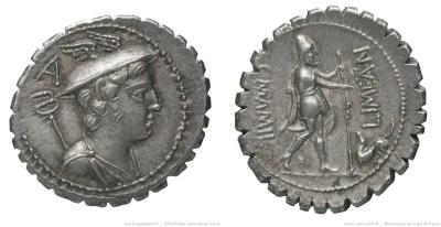 Monnaie_Denarius_serratus__btv1b10436591t2