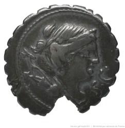 [Monnaie_Denarius_serratus]__btv1b10436620v
