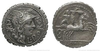Monnaie_Denarius_serratus__btv1b10439964g2