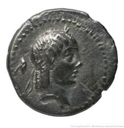 monnaie_quinarius_rome_rome_atelier_btv1b10427440z