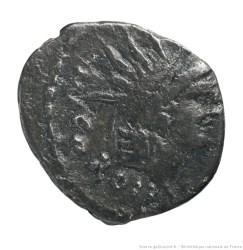 monnaie_quinarius_rome_rome_atelier_btv1b104317857