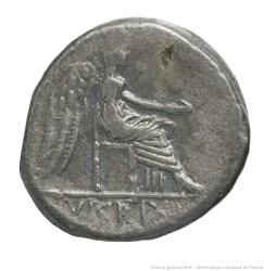 monnaie_quinarius__btv1b104397922-1
