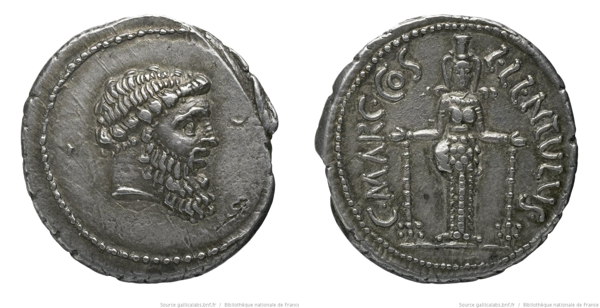 You are currently viewing 1427CO – Denier Cornelia – Lucius Cornelius Lentulus