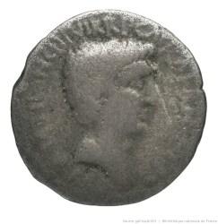 monnaie_denarius__btv1b10452980q