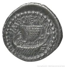 monnaie_quinarius__btv1b104533315-1