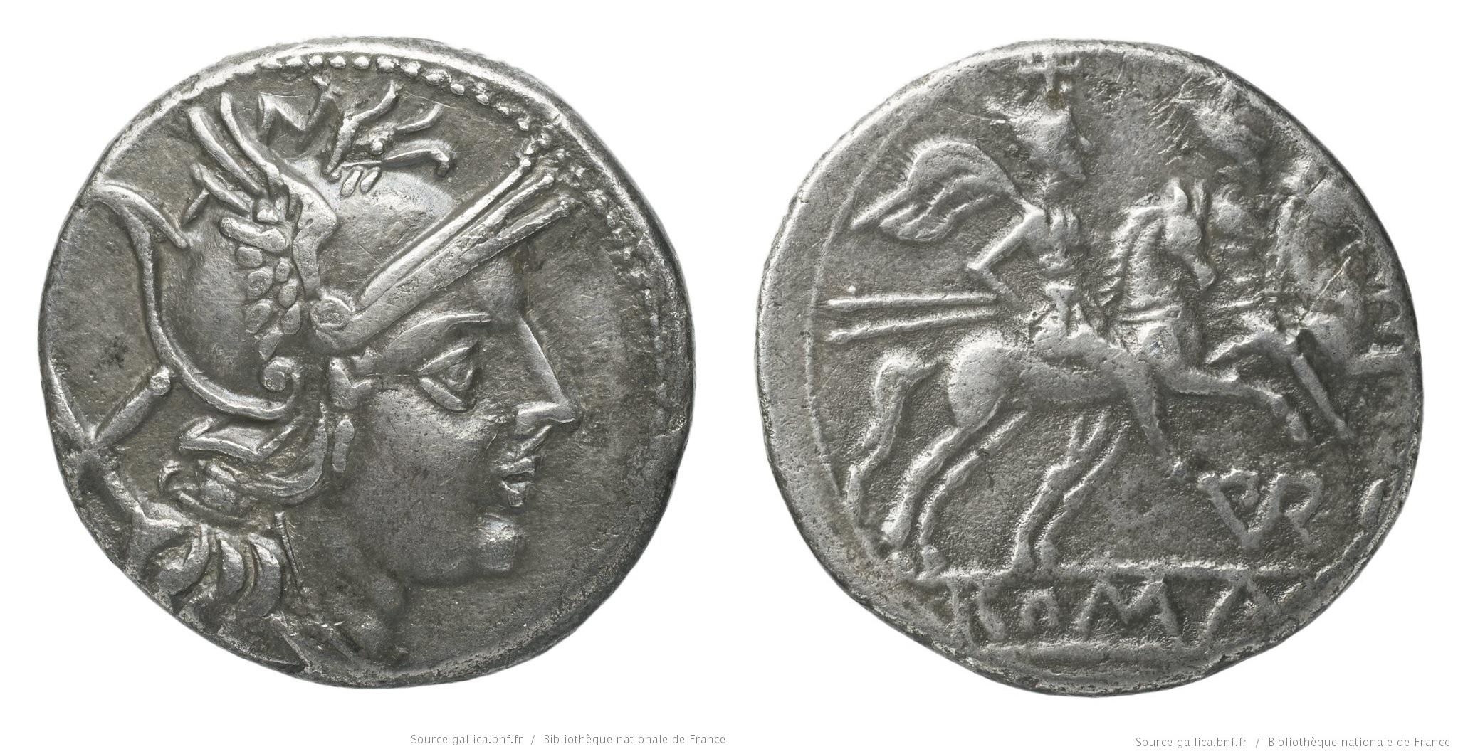623FU – Denier Furia – Lucius Furius Purpureo