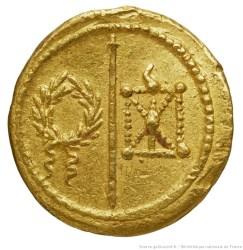 monnaie_aureus__btv1b104534231-1