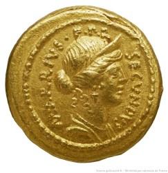 monnaie_aureus__btv1b104534231