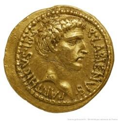 monnaie_aureus__btv1b10453424g