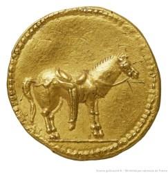 monnaie_aureus__btv1b10453424g1