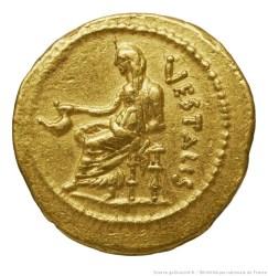 monnaie_aureus__btv1b1045342881