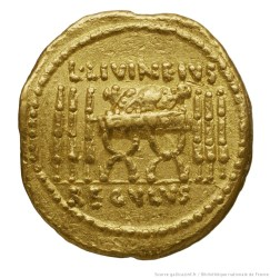 monnaie_aureus__btv1b10453434w-1