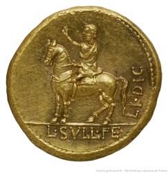 monnaie_aureus__btv1b10453436s-1