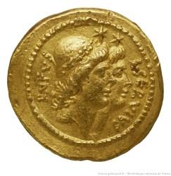 monnaie_aureus__btv1b104534449