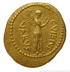 monnaie_aureus__btv1b10453445r-1