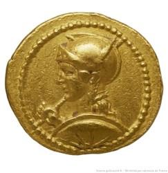 monnaie_aureus__btv1b10453445r