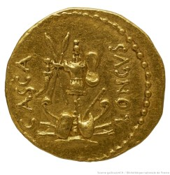 monnaie_aureus__btv1b10453465k-1