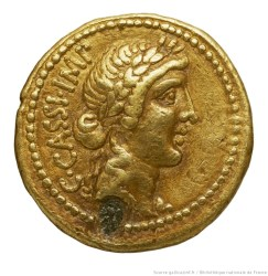 monnaie_aureus__btv1b104534716