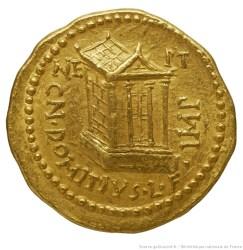 monnaie_aureus__btv1b10453474j-1