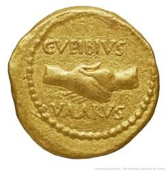 monnaie_aureus__btv1b104534750-1