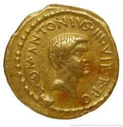 monnaie_aureus__btv1b10453479s
