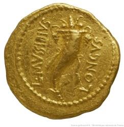 monnaie_aureus__btv1b1045348221