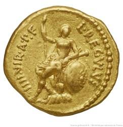monnaie_aureus__btv1b10453483h-1