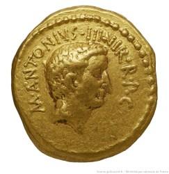 monnaie_aureus__btv1b10453483h