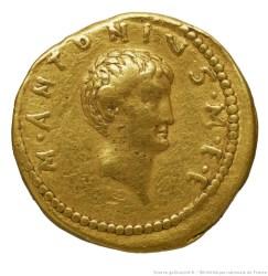 monnaie_aureus__btv1b104534896-1