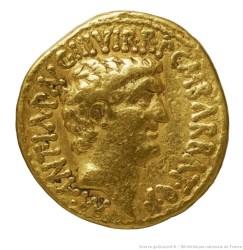 monnaie_aureus__btv1b104534911-1