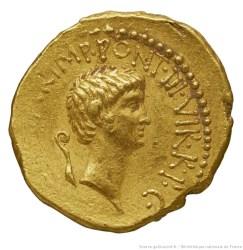 monnaie_aureus__btv1b10453492g-1