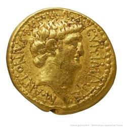 monnaie_aureus__btv1b10453493x-1