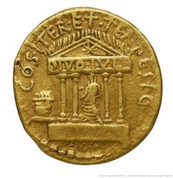 monnaie_aureus__btv1b10453494c-1
