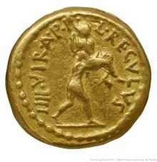 monnaie_aureus__btv1b104534968-1