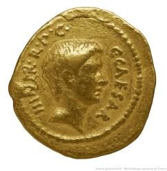 monnaie_aureus__btv1b10453497q