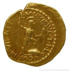 monnaie_aureus__btv1b10453499m1