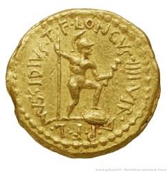 monnaie_aureus__btv1b104535007-1