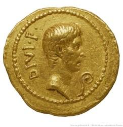 monnaie_aureus__btv1b10453505g