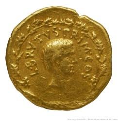 monnaie_aureus__btv1b104535187-1