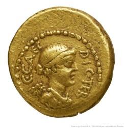 monnaie_demi-aureus__btv1b10453461s