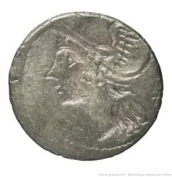 monnaie_denarius__btv1b10433823x-1