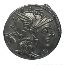 monnaie_denarius__btv1b10435578s