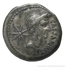 monnaie_denarius__btv1b10450598h