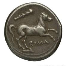[Monnaie_Didrachma_Rome]_Rome_Atelier_btv1b10421809s (1)