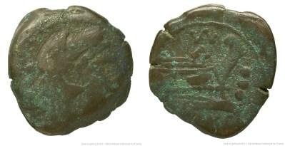 Read more about the article 766VA – Quadrans Valeria – Valerius