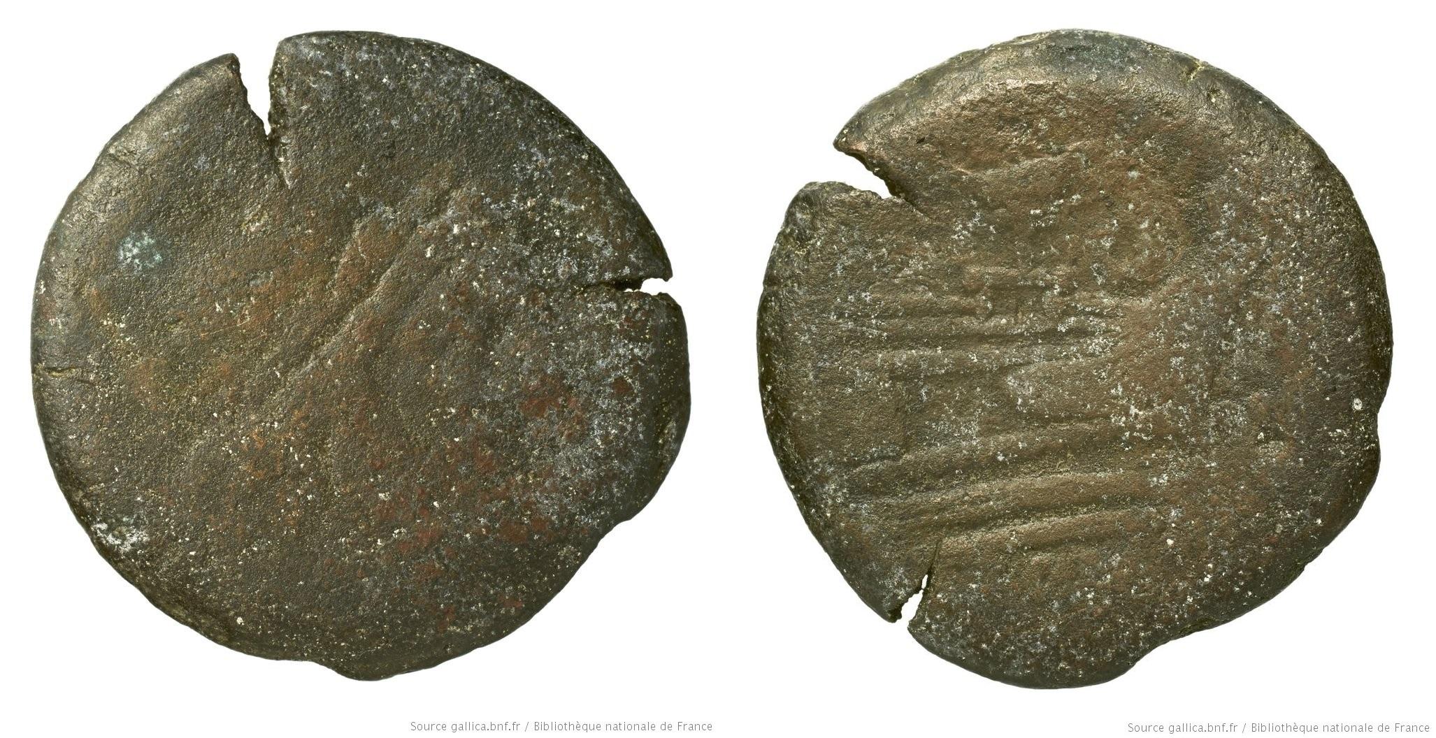 571TO – Semis Todillia