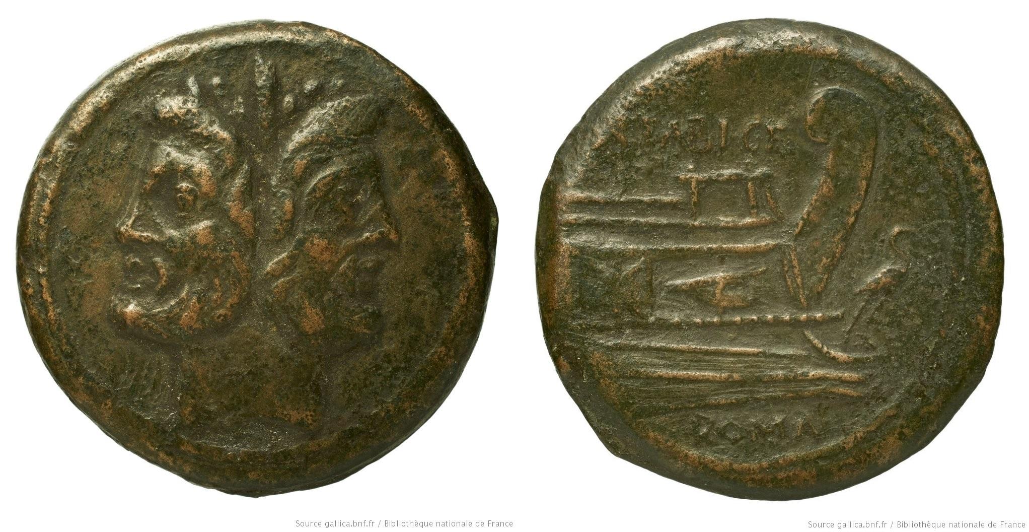 You are currently viewing 1156FA – As Fabia – Caius Fabius Hadrianus